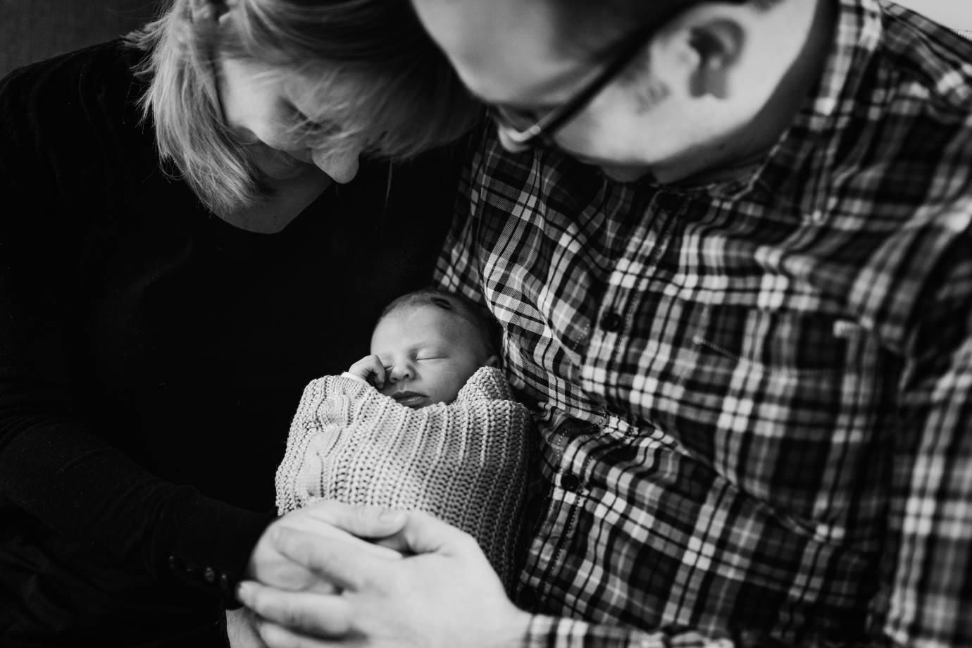 babyfotograf bremen 02 - Emma