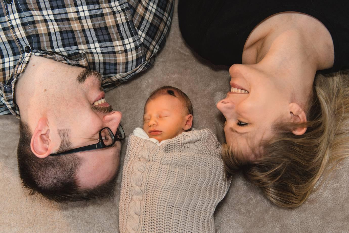 babyfotograf bremen 03 - Emma