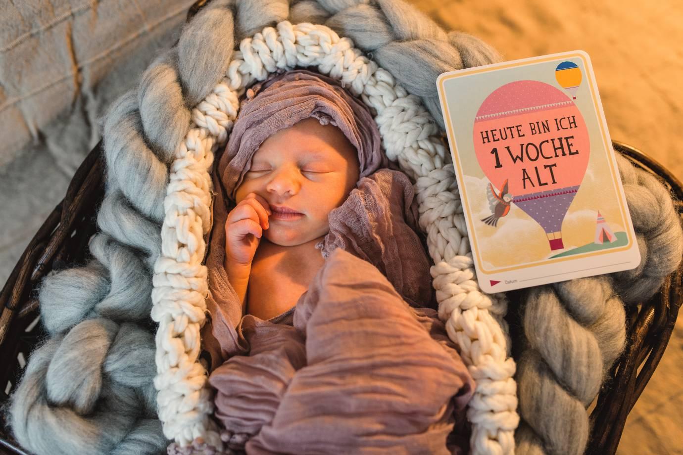 babyfotograf bremen 05 - Emma