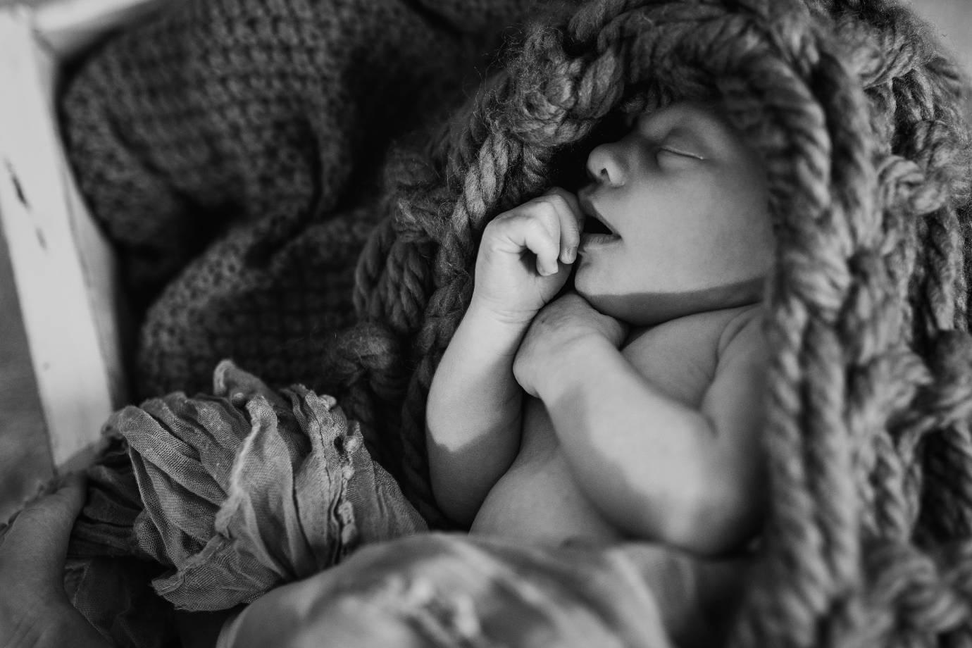 babyfotograf bremen 14 - Emma