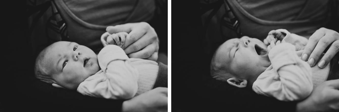 babyfotos ohz 01 - Anni
