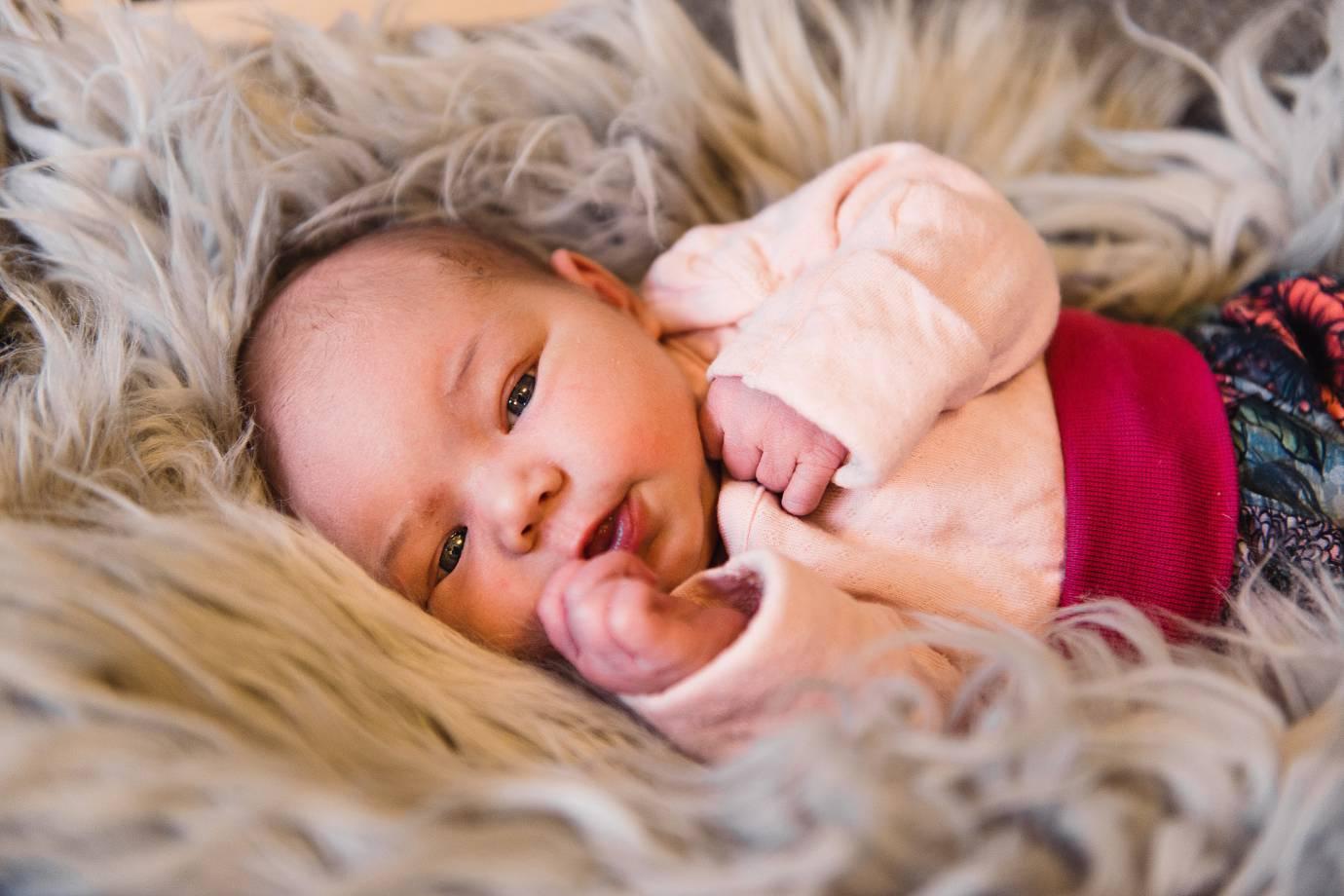 babyfotos ohz 05 - Anni
