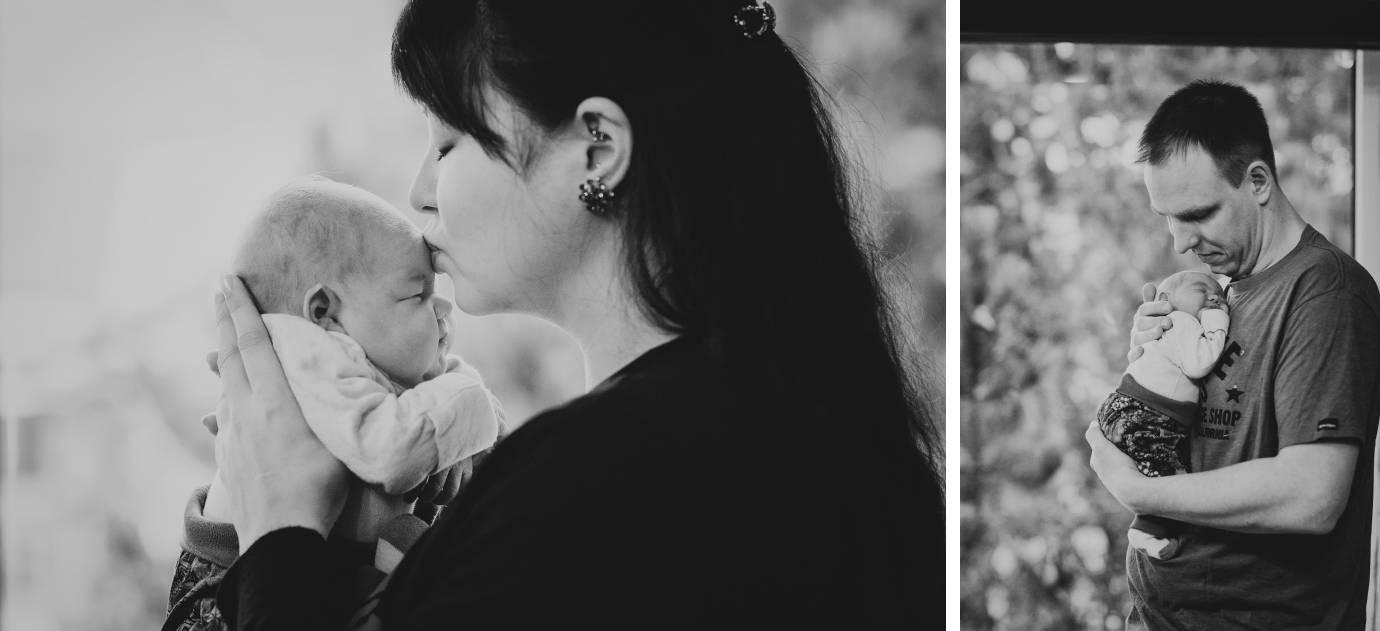 babyfotos ohz 12 - Anni