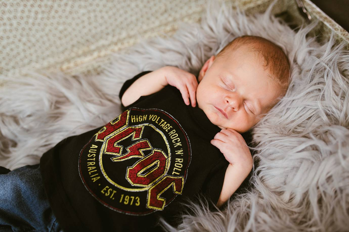 babyfotograf ritterhude 05 - Nika