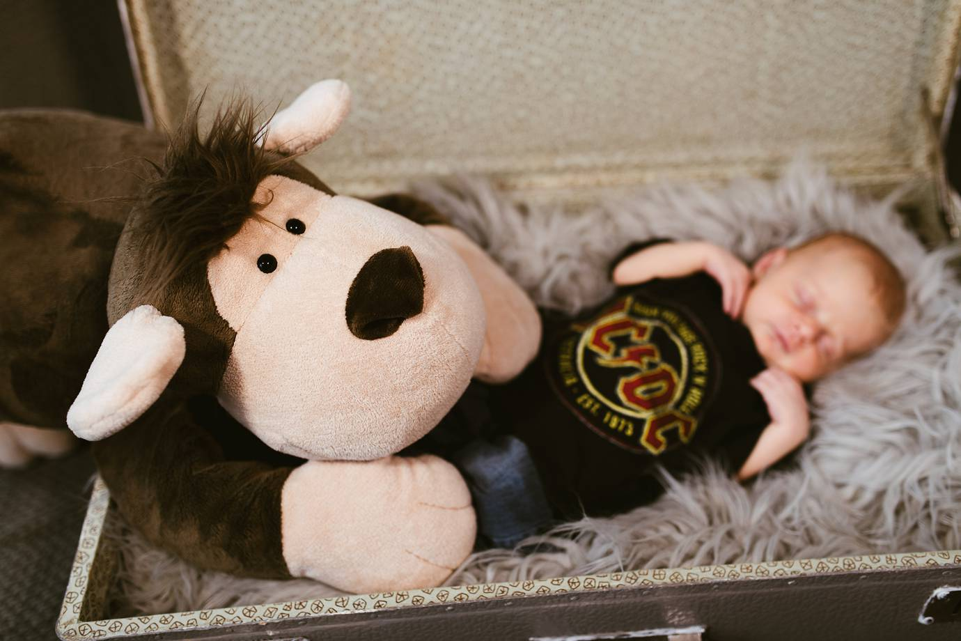 babyfotograf ritterhude 06 - Nika