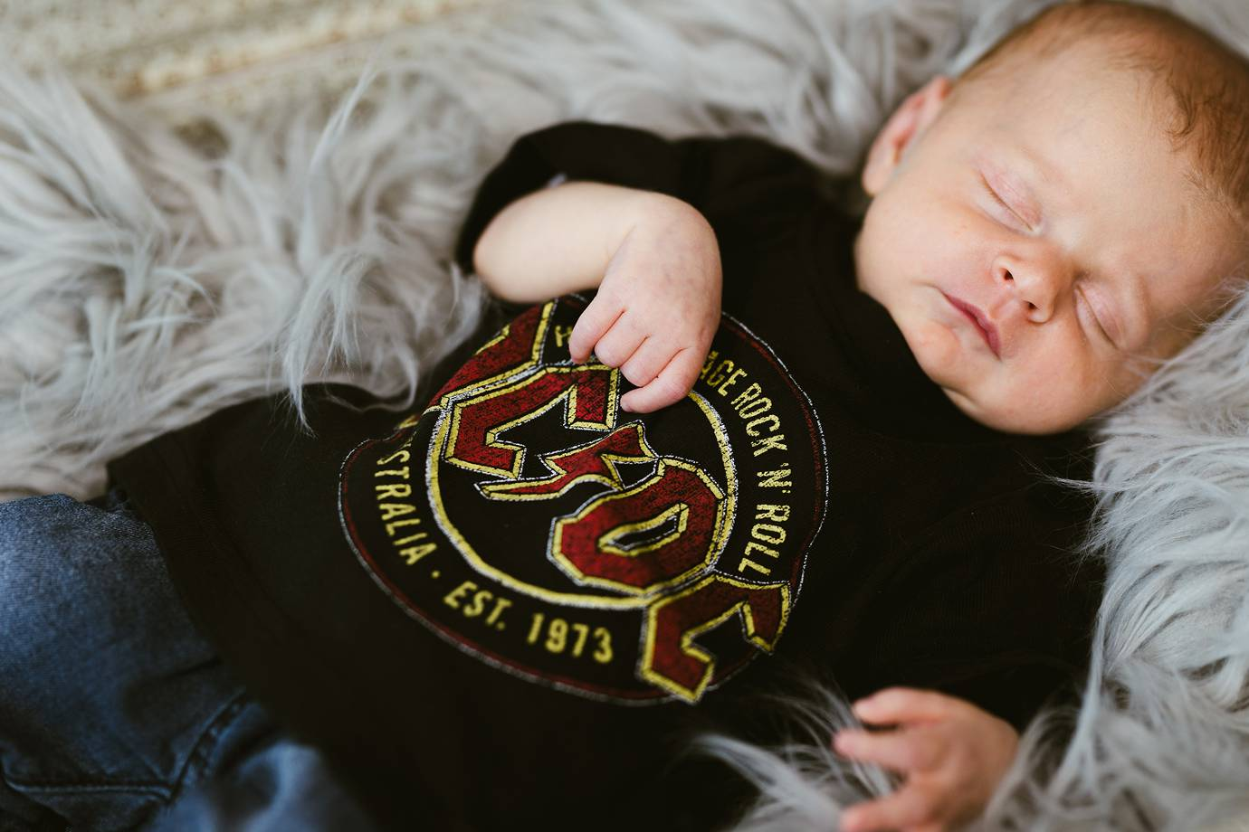 babyfotograf ritterhude 07 - Nika