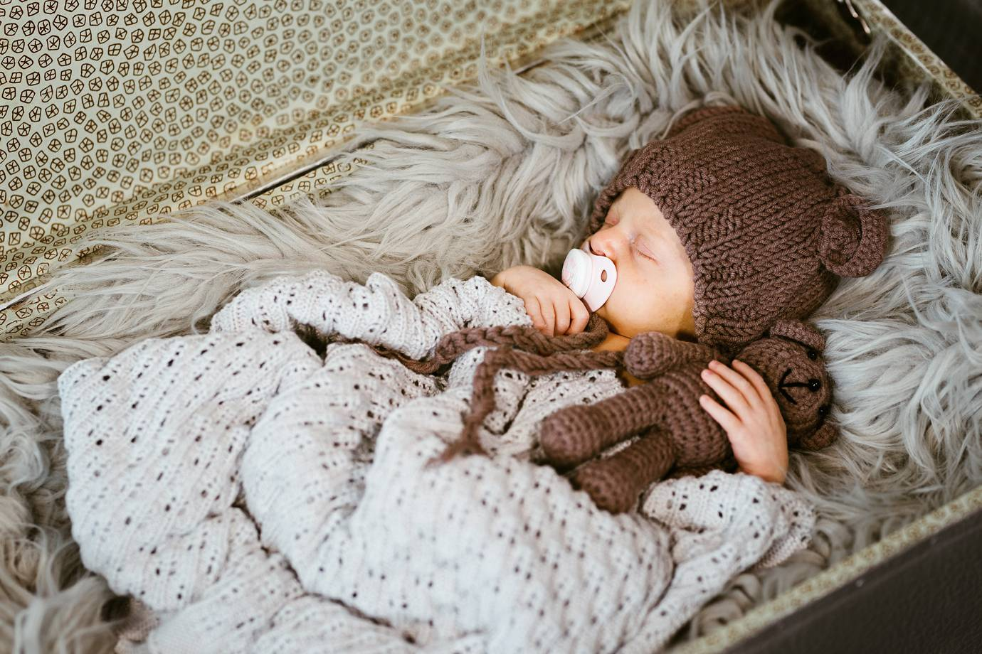 babyfotograf ritterhude 08 - Nika