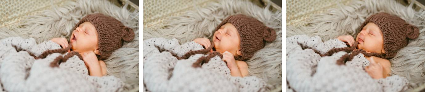 babyfotograf ritterhude 11 - Nika