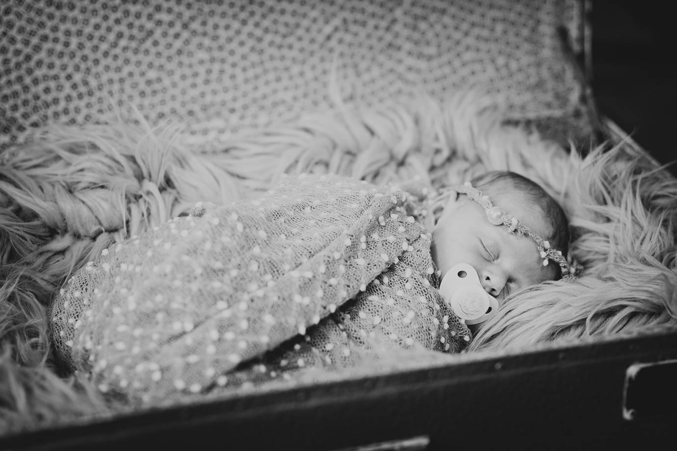 babyfotograf ritterhude 15 - Nika