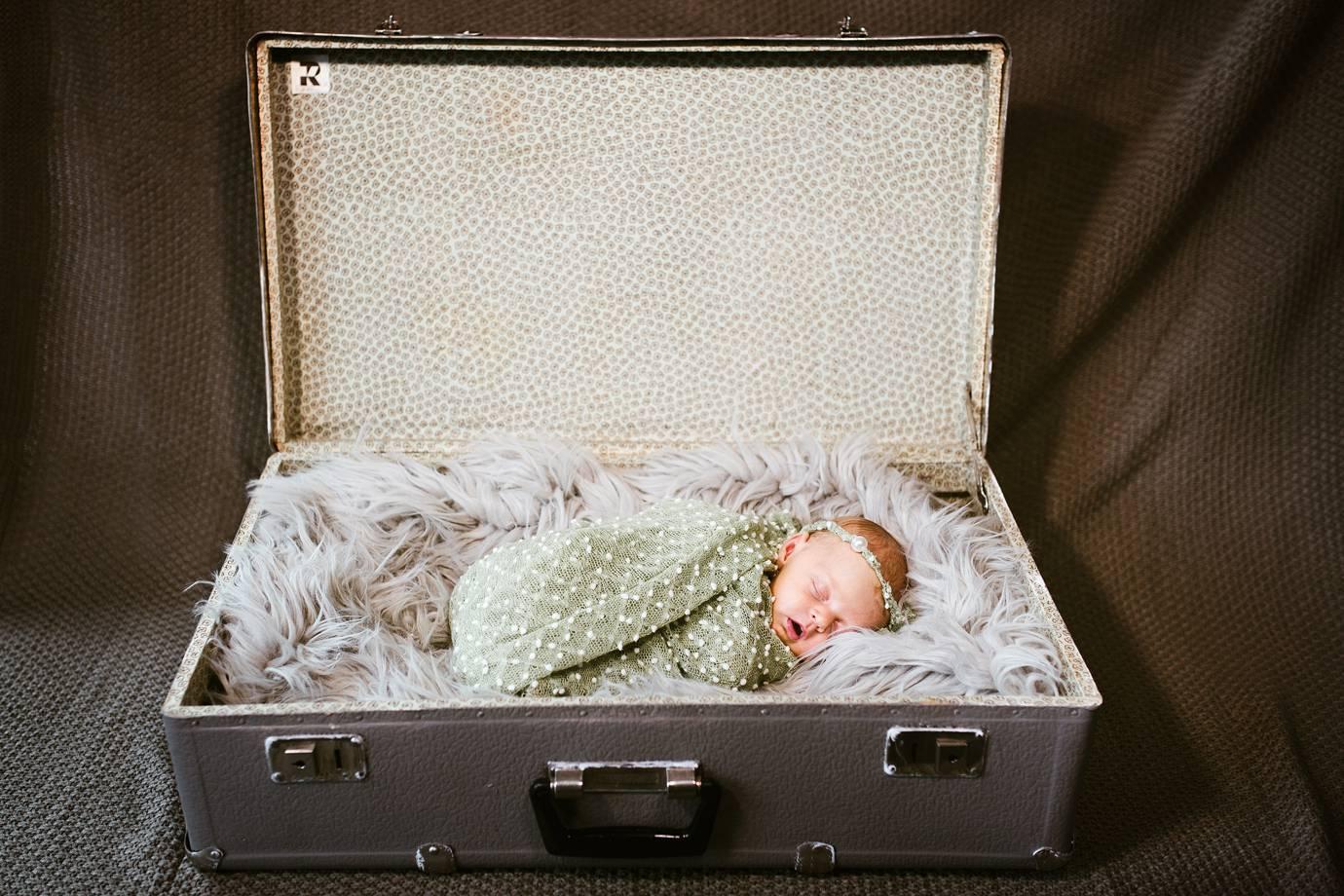 babyfotograf ritterhude 16 - Nika