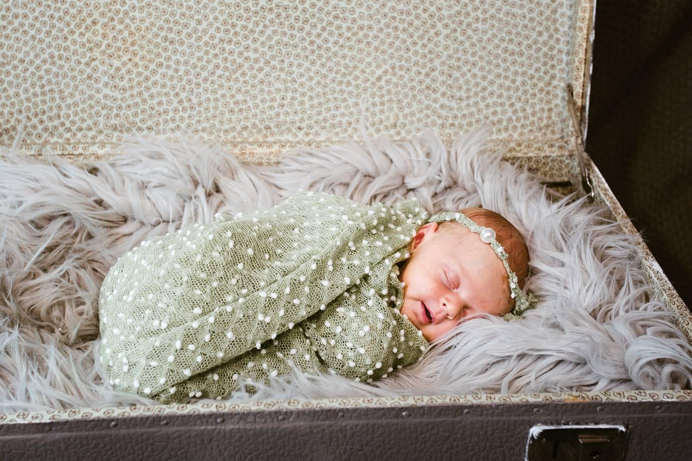 babyfotograf ritterhude 17 - Nika