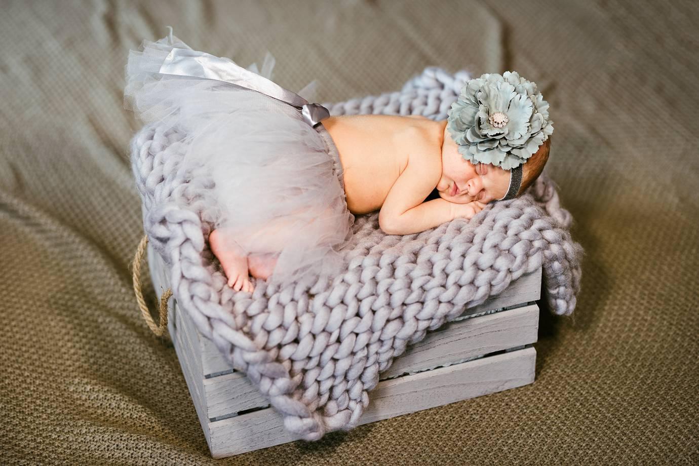 babyfotograf ritterhude 18 - Nika