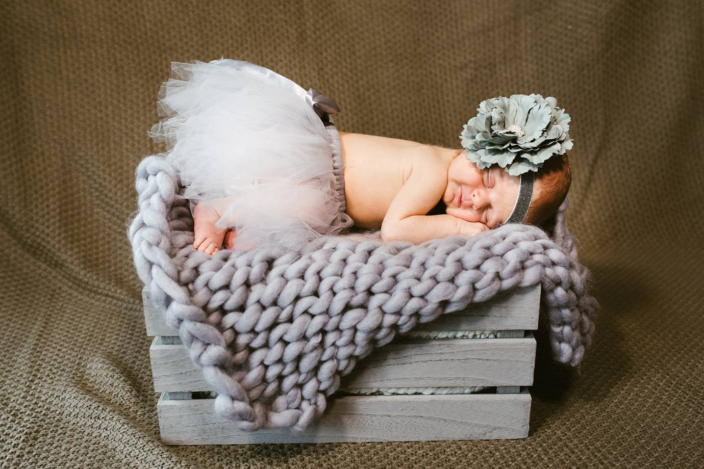 babyfotograf ritterhude 19 - Nika