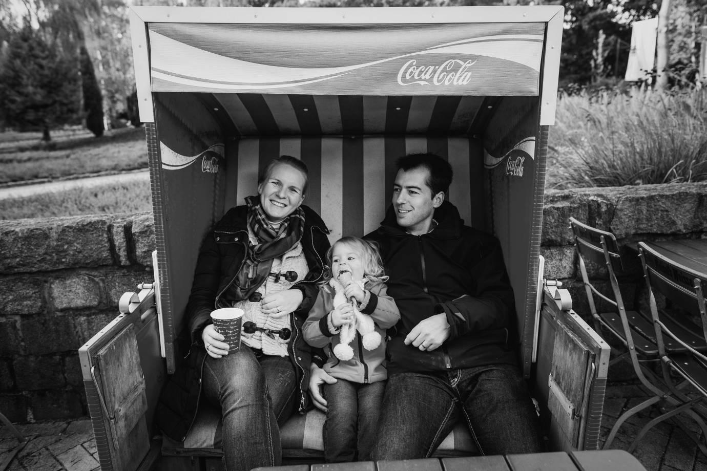 familienfotos bremen 29 - Familienfotos von Juliane+Jan