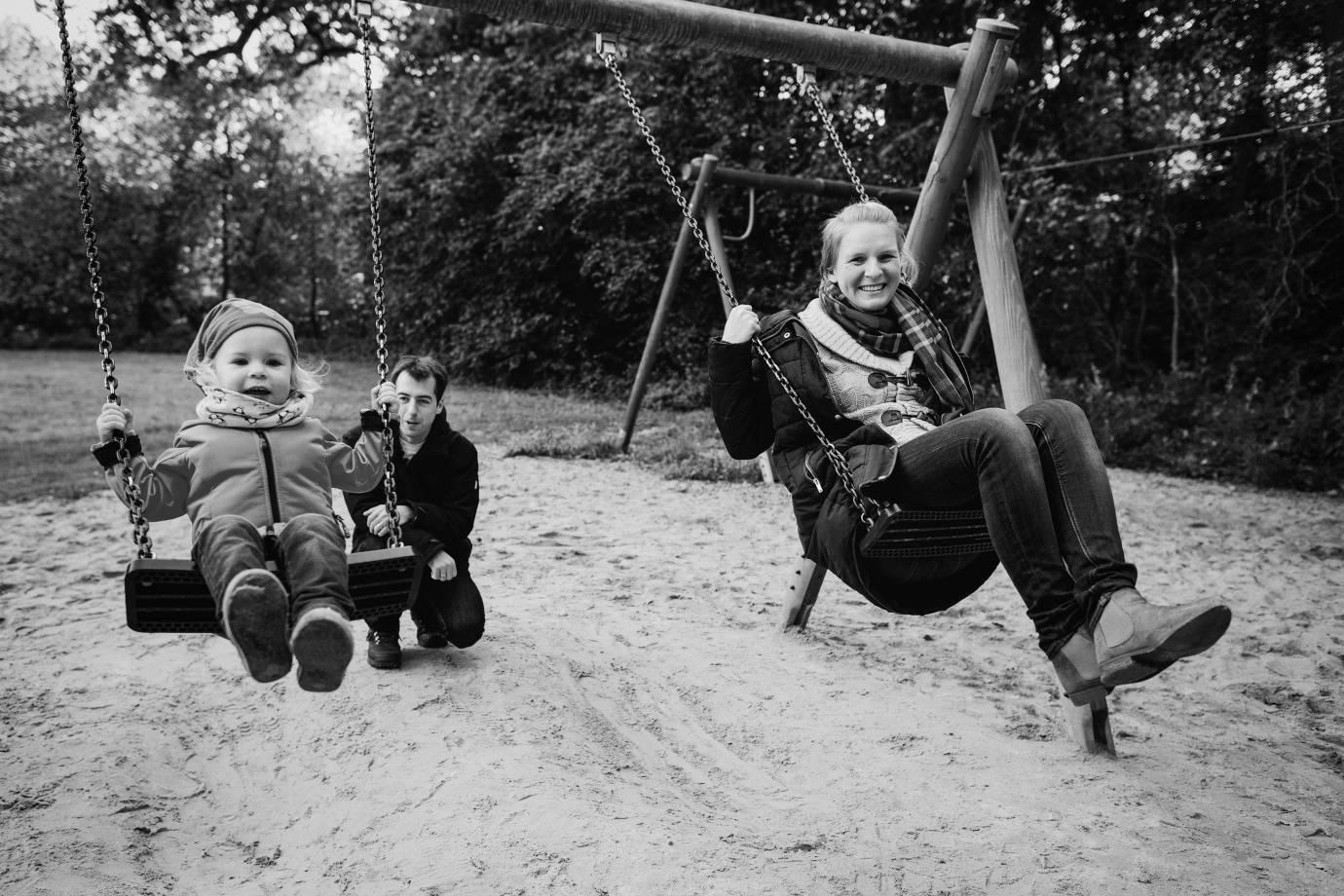 familienfotos bremen 33 - Familienfotos von Juliane+Jan