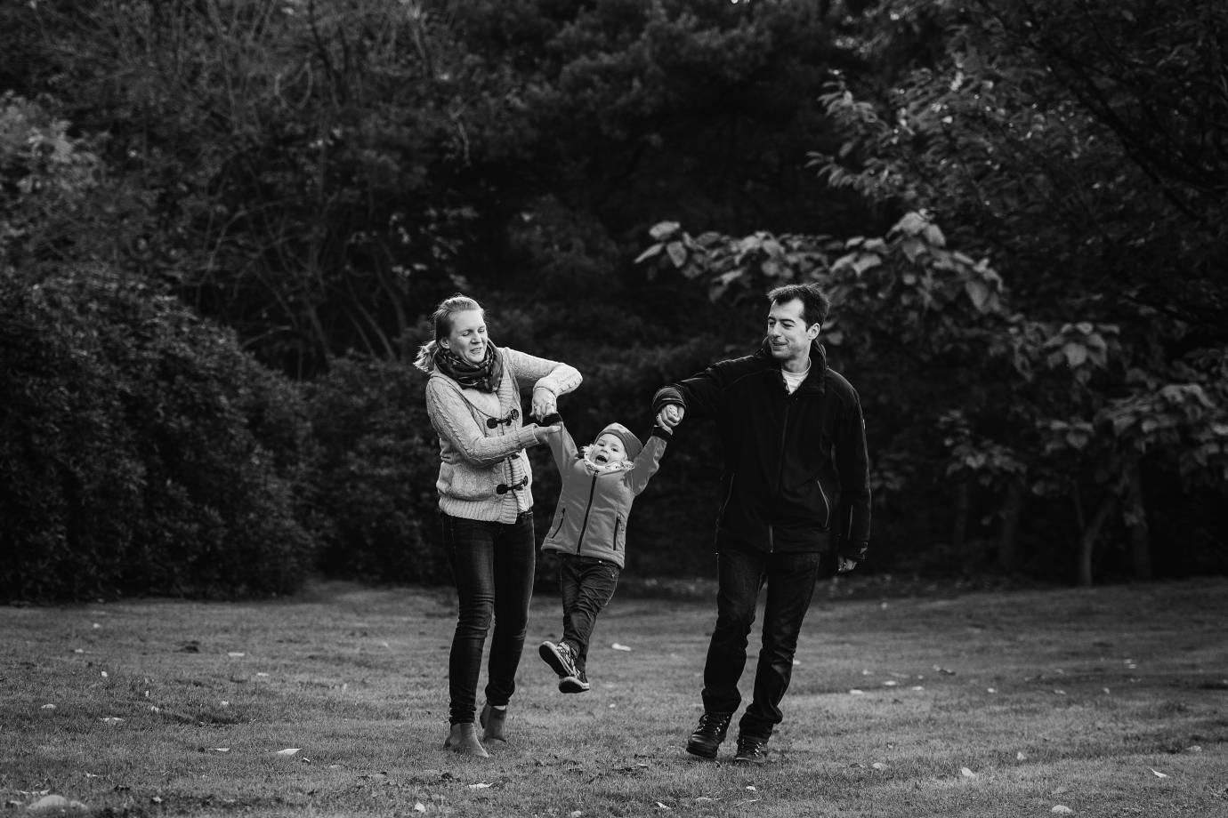 familienfotos bremen 41 - Familienfotos von Juliane+Jan