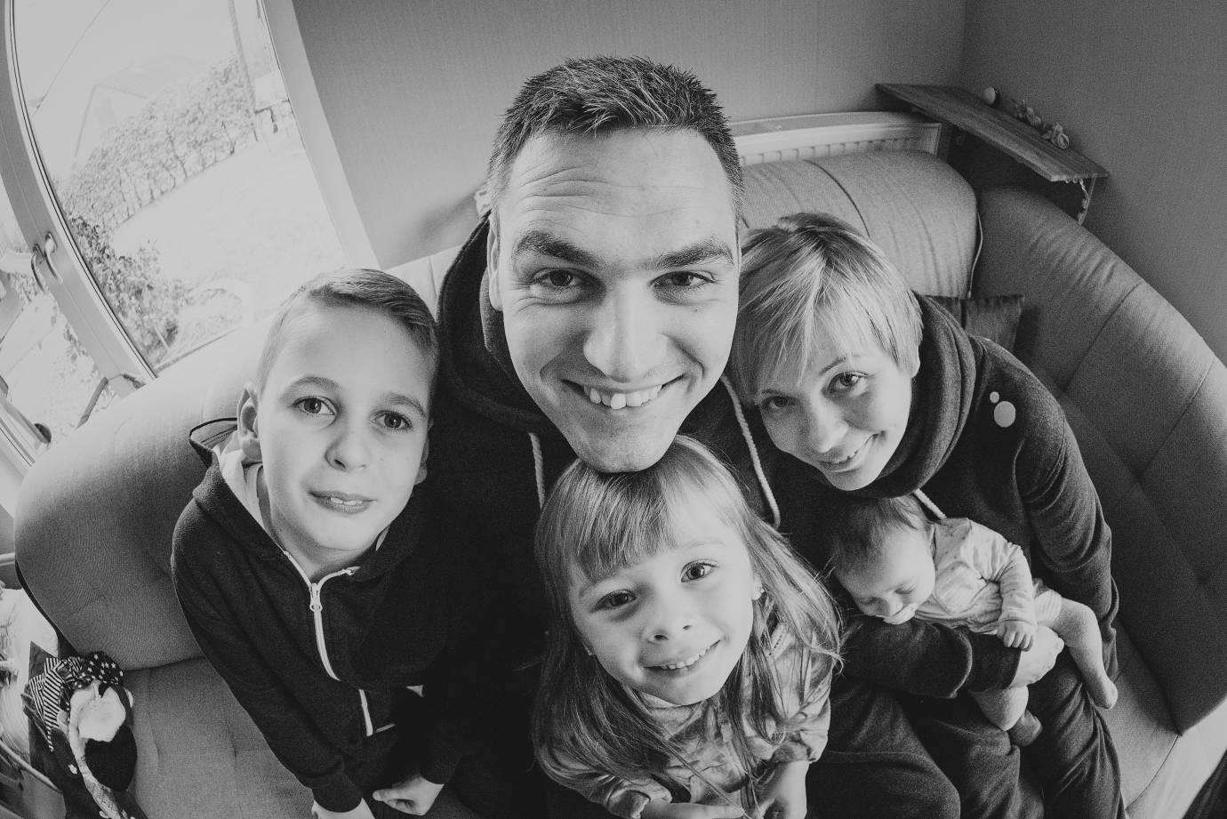 familienfotos ohz 12 - Familienfotos von Familie Schmidt