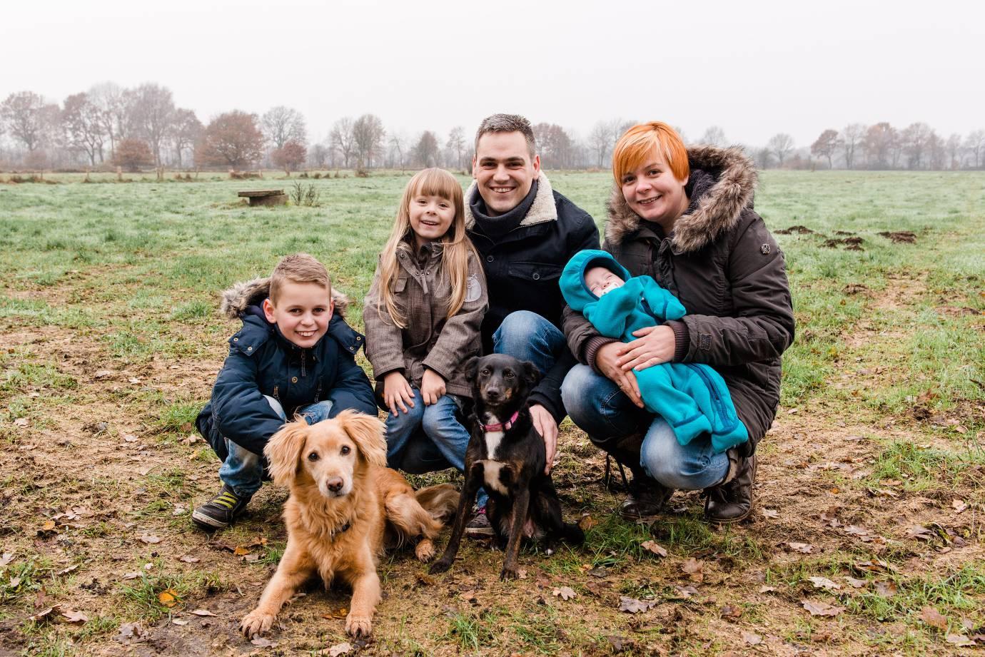 familienfotos ohz 16 - Familienfotos von Familie Schmidt