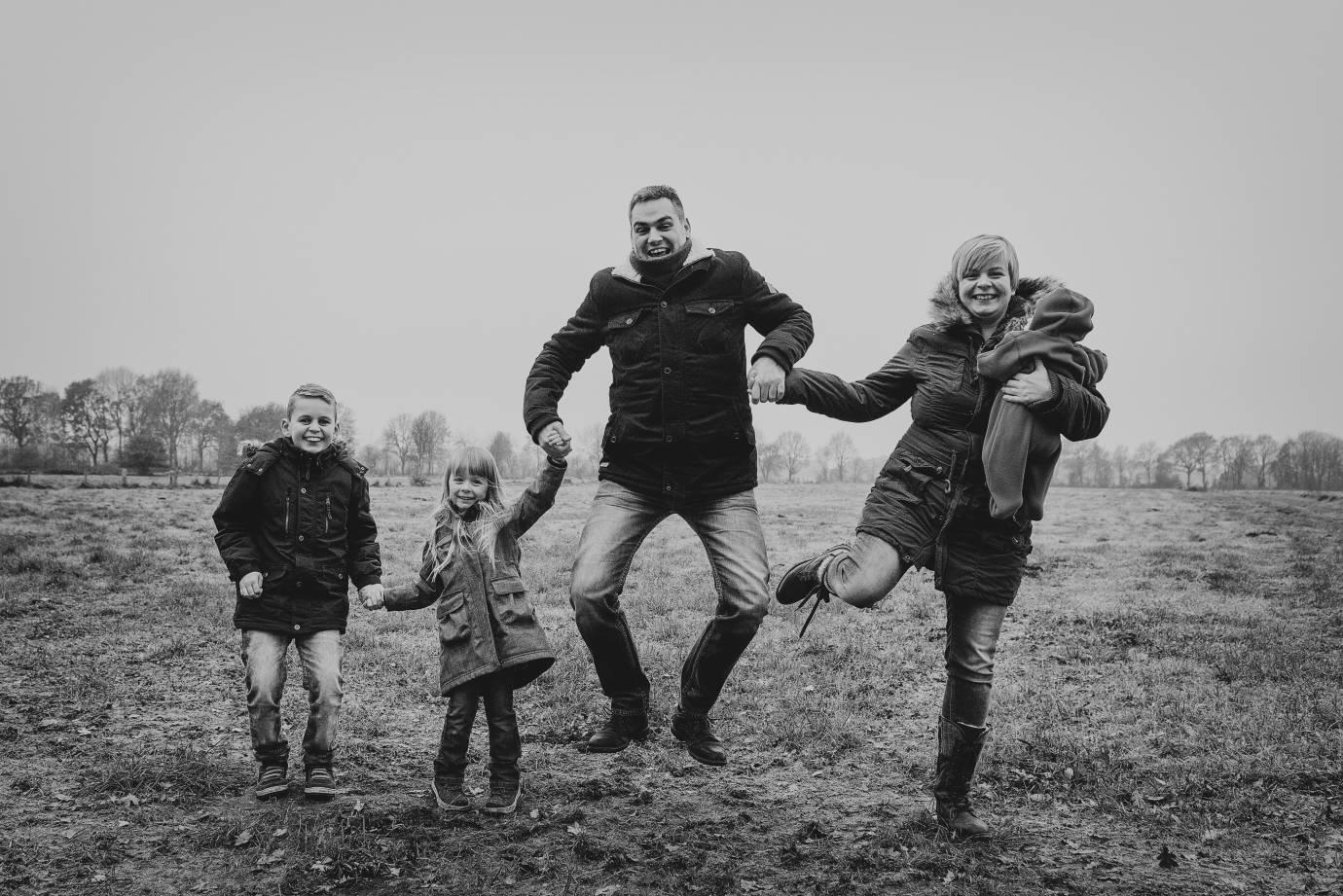 familienfotos ohz 17 - Familienfotos von Familie Schmidt