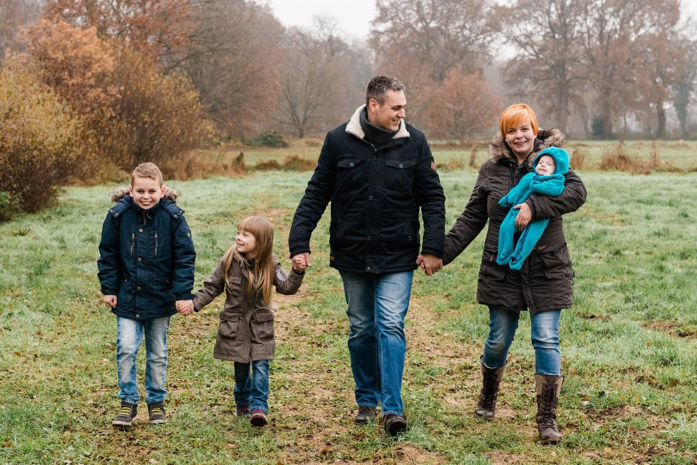 familienfotos ohz 18 - Familienfotos von Familie Schmidt