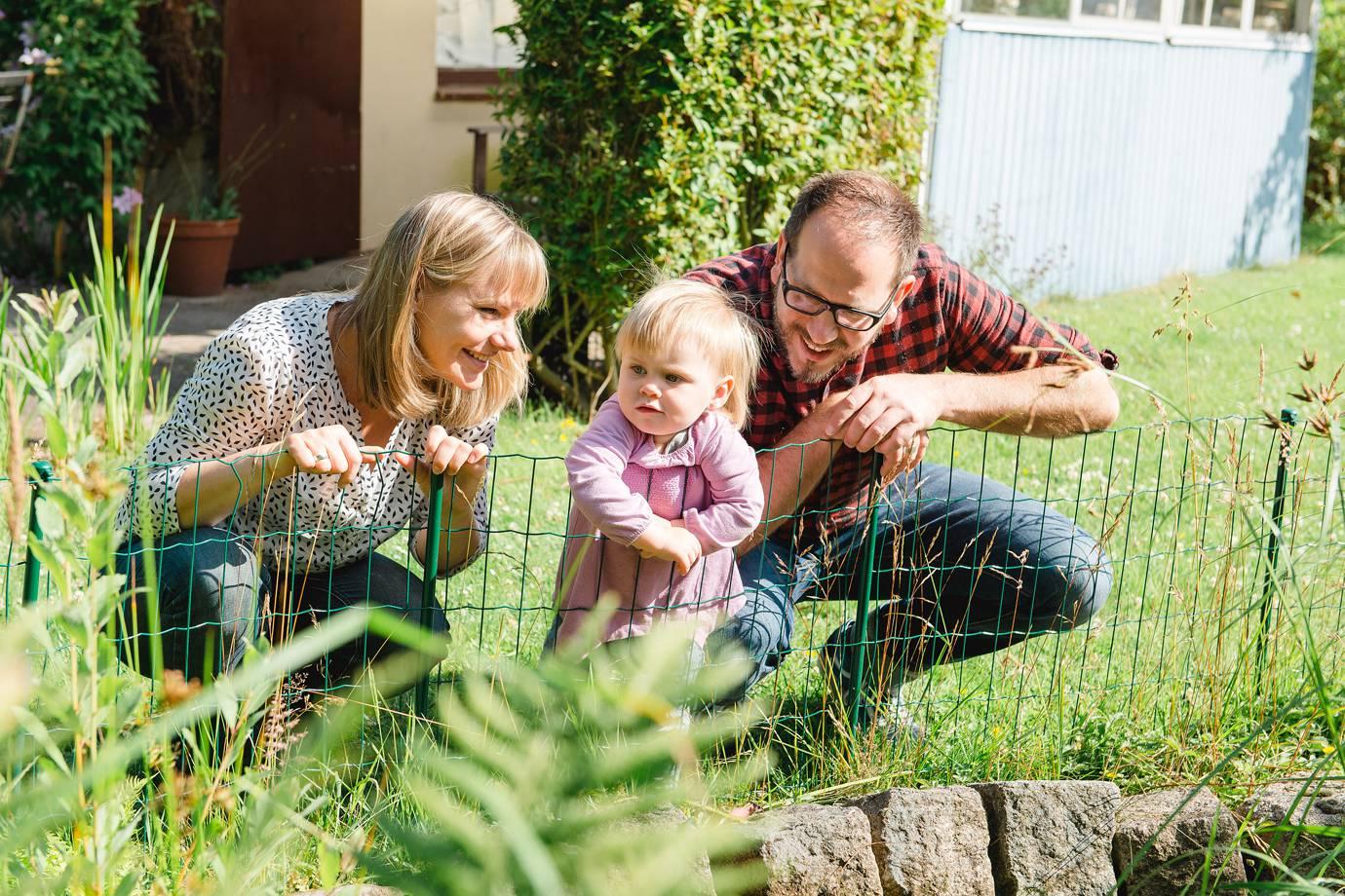 Familienfotos Bremen
