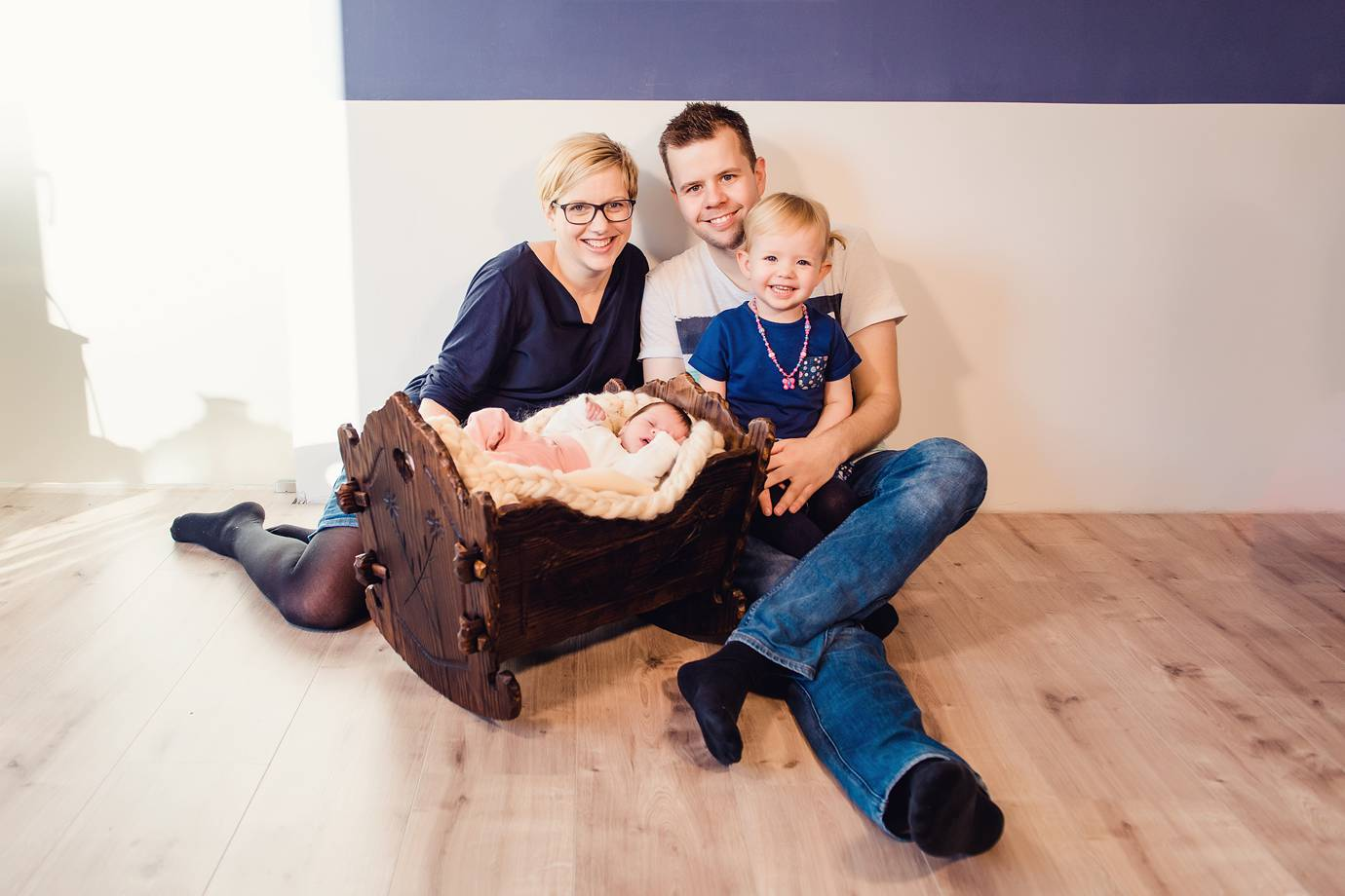 Familienfotos Osterholz-Scharmbeck