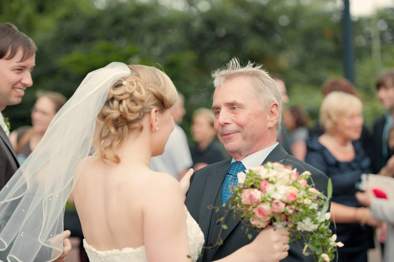 Hochzeitsfotograf Weyhe