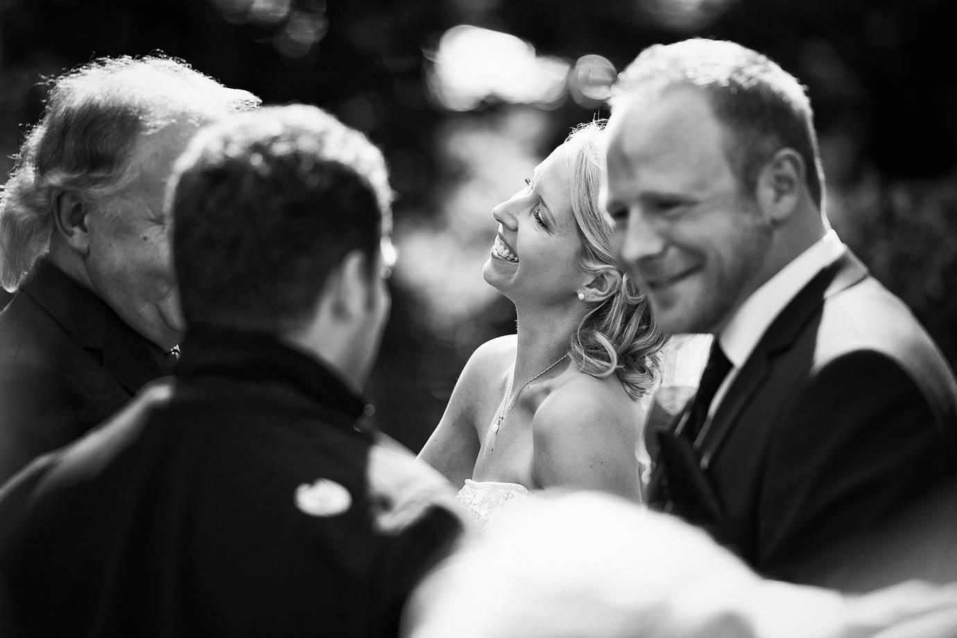 Hochzeitsfotograf Bremen-Borgfeld