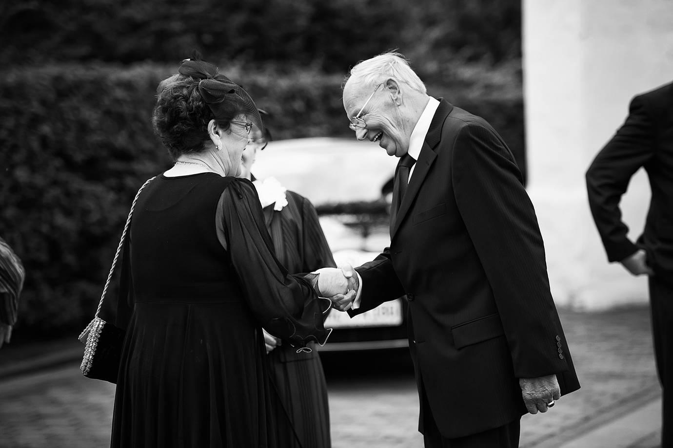 hochzeitsfotograf osterholz scharmbeck 028 - Lisa+Peter