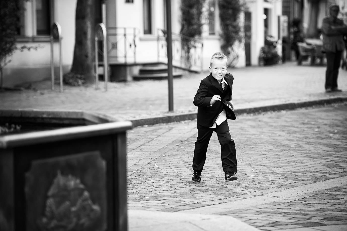 hochzeitsfotograf osterholz scharmbeck 035 - Lisa+Peter