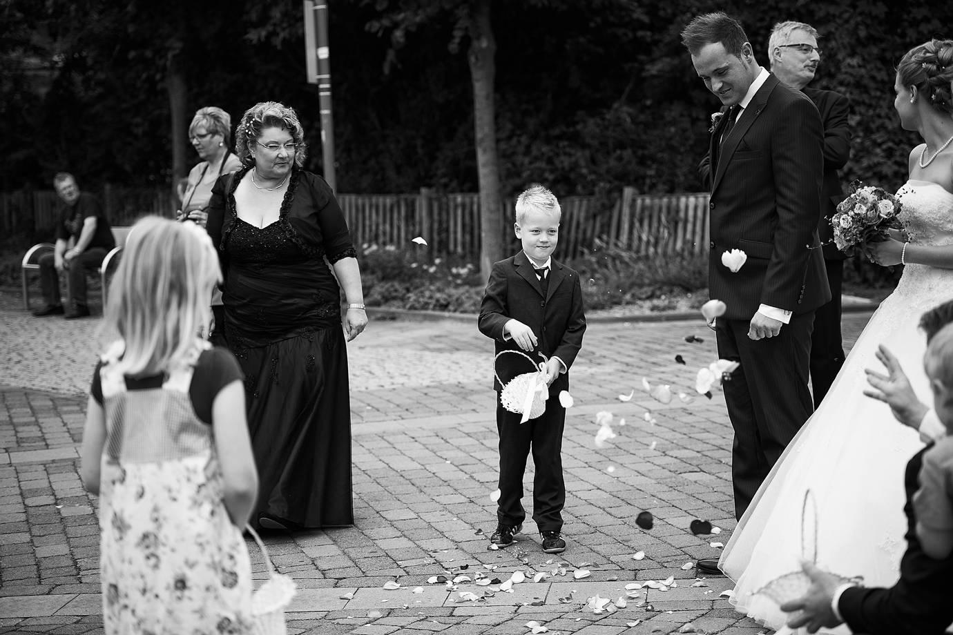 hochzeitsfotograf osterholz scharmbeck 082 - Lisa+Peter
