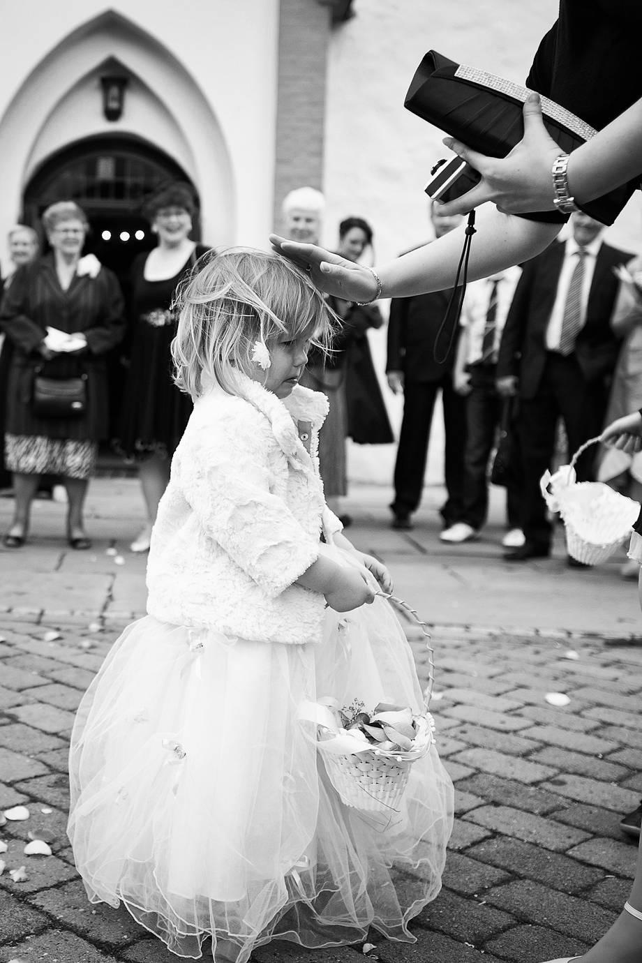 hochzeitsfotograf osterholz scharmbeck 086 - Lisa+Peter