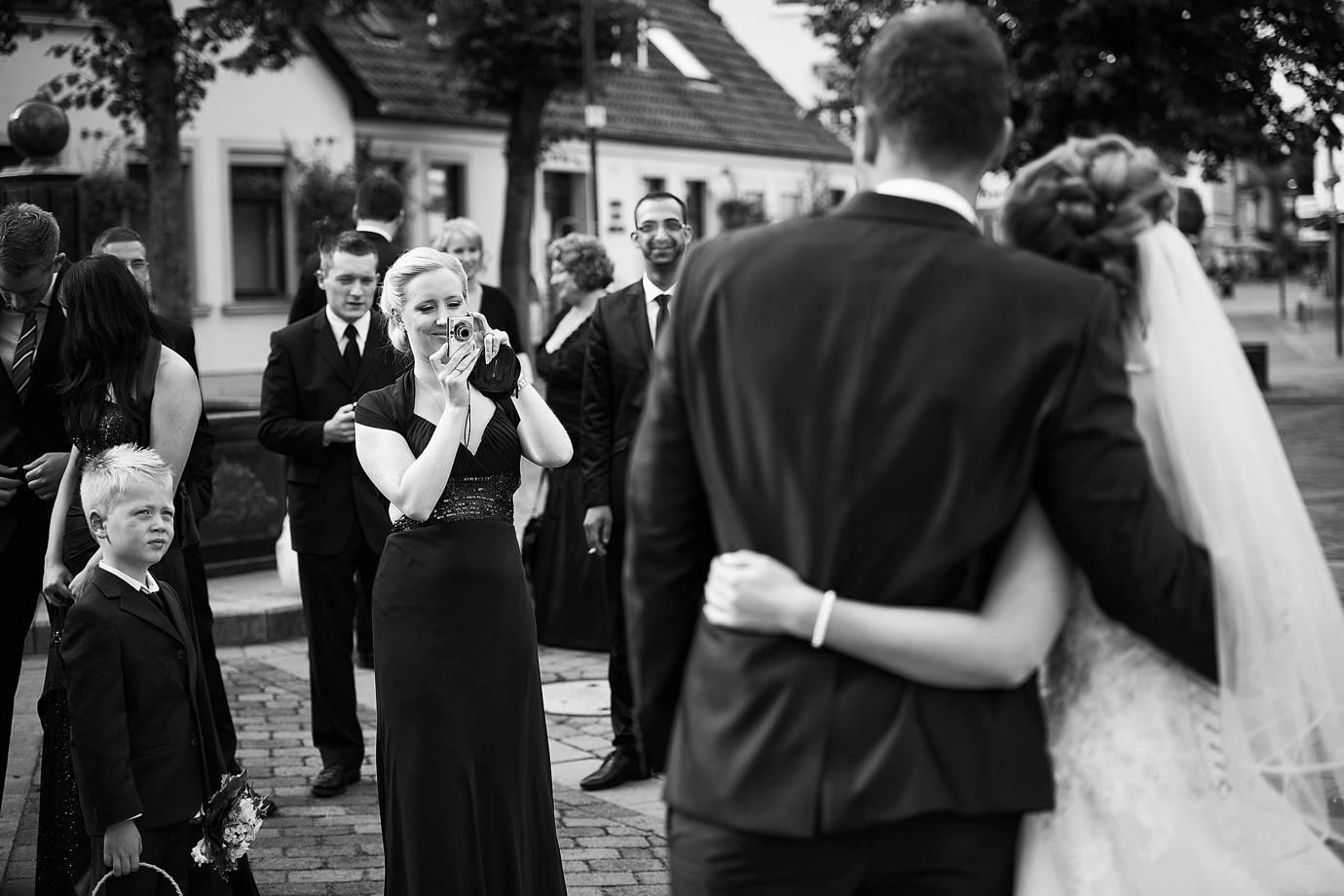 hochzeitsfotograf osterholz scharmbeck 107 - Lisa+Peter