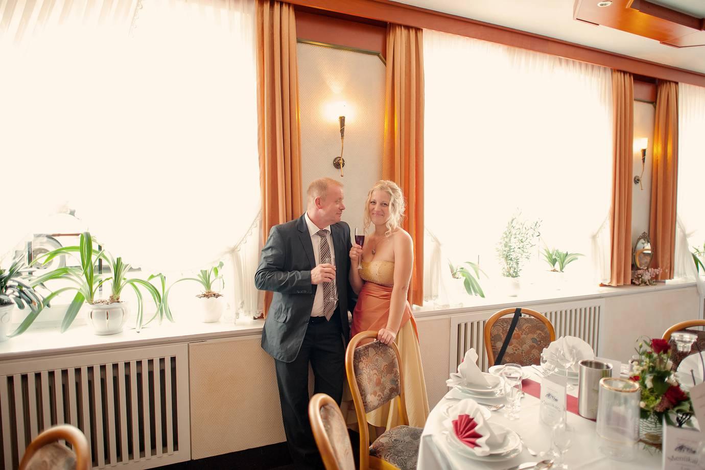 hochzeitsfotograf osterholz scharmbeck 139 - Lisa+Peter