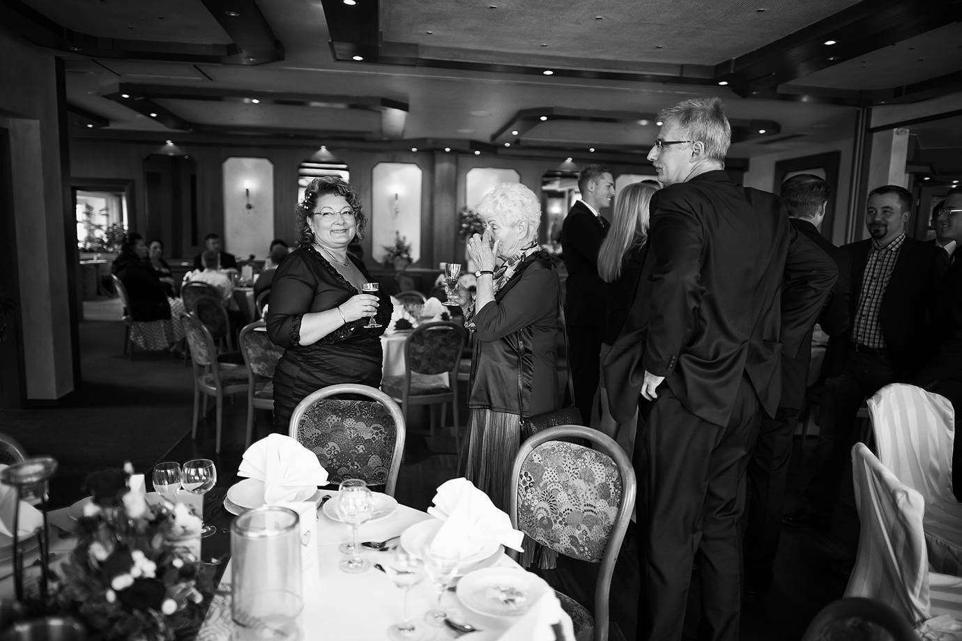 hochzeitsfotograf osterholz scharmbeck 144 - Lisa+Peter