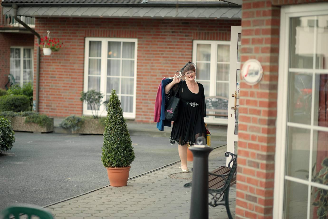 hochzeitsfotograf osterholz scharmbeck 152 - Lisa+Peter