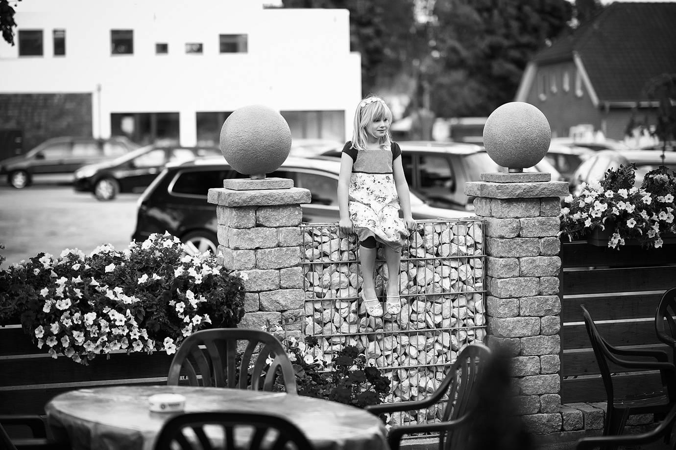 hochzeitsfotograf osterholz scharmbeck 198 - Lisa+Peter