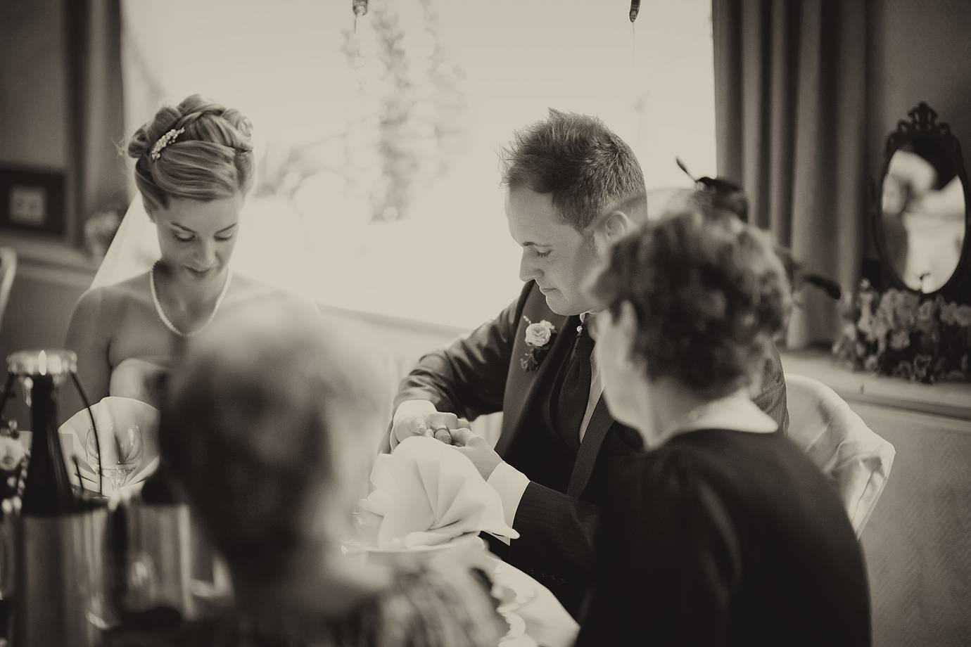 hochzeitsfotograf osterholz scharmbeck 201 - Lisa+Peter