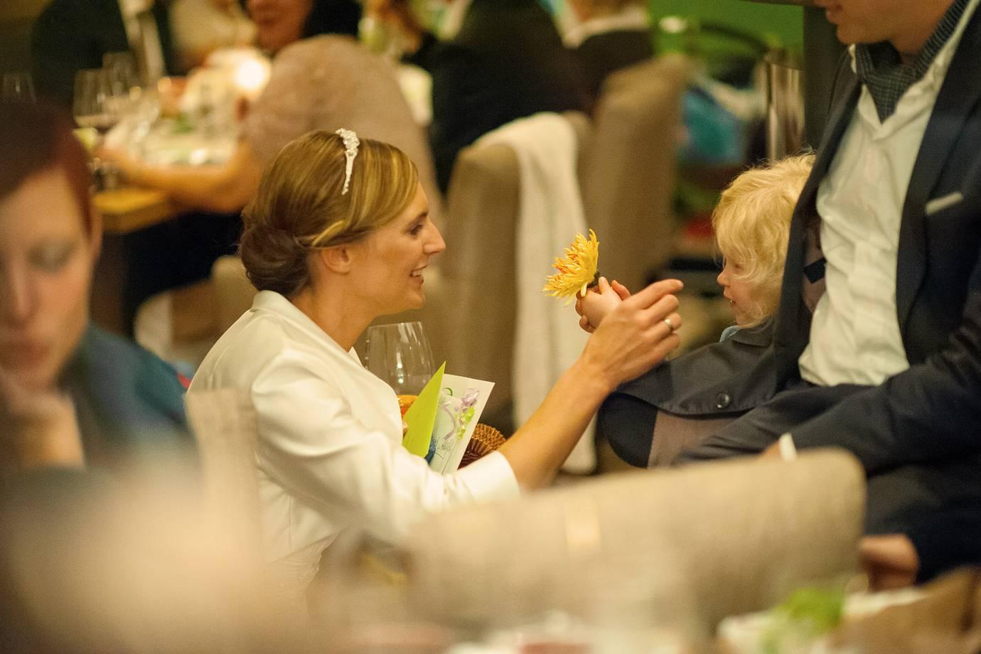 Hochzeitsfotograf Juist