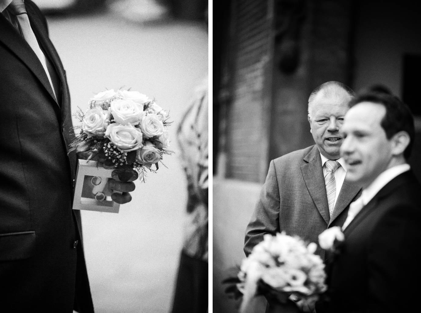 hochzeitsfotograf bremer rathaus 009 - Christine+Rico