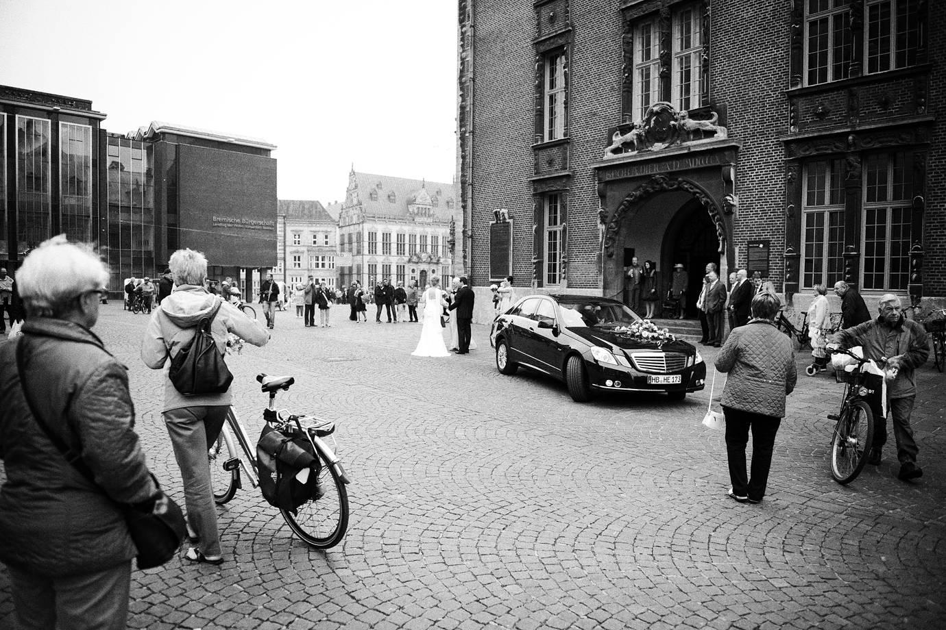 hochzeitsfotograf bremer rathaus 017 - Christine+Rico