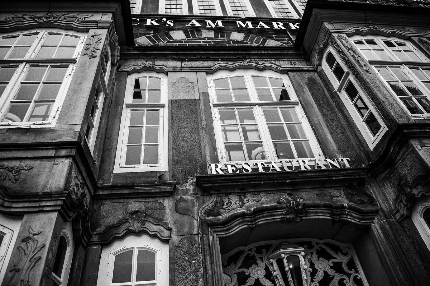 hochzeitsfotograf bremer rathaus 069 - Christine+Rico