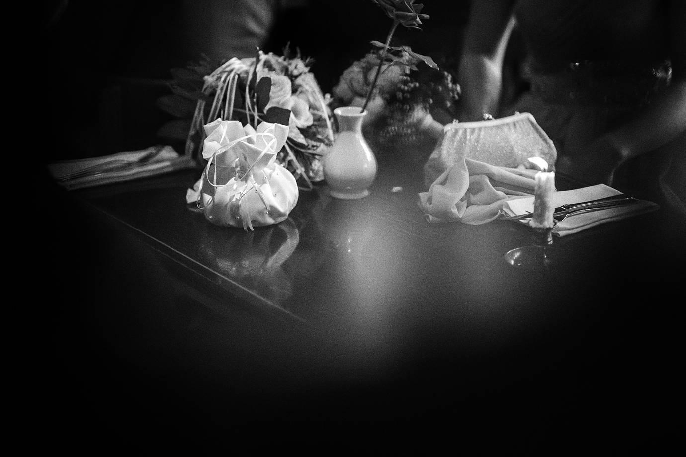 hochzeitsfotograf bremer rathaus 074 - Christine+Rico