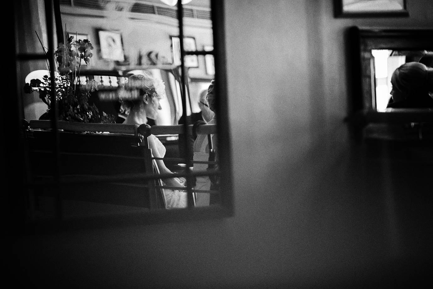 hochzeitsfotograf bremer rathaus 075 - Christine+Rico