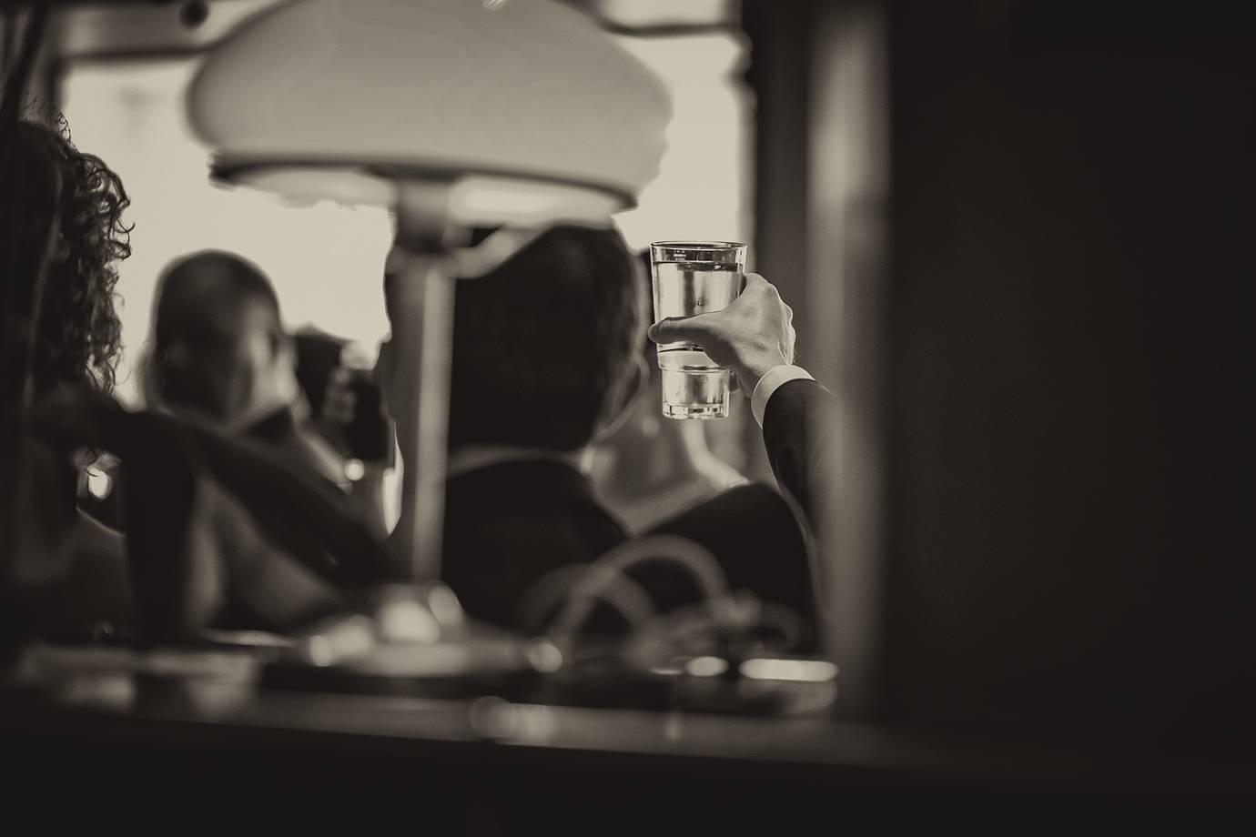 hochzeitsfotograf bremer rathaus 076 - Christine+Rico