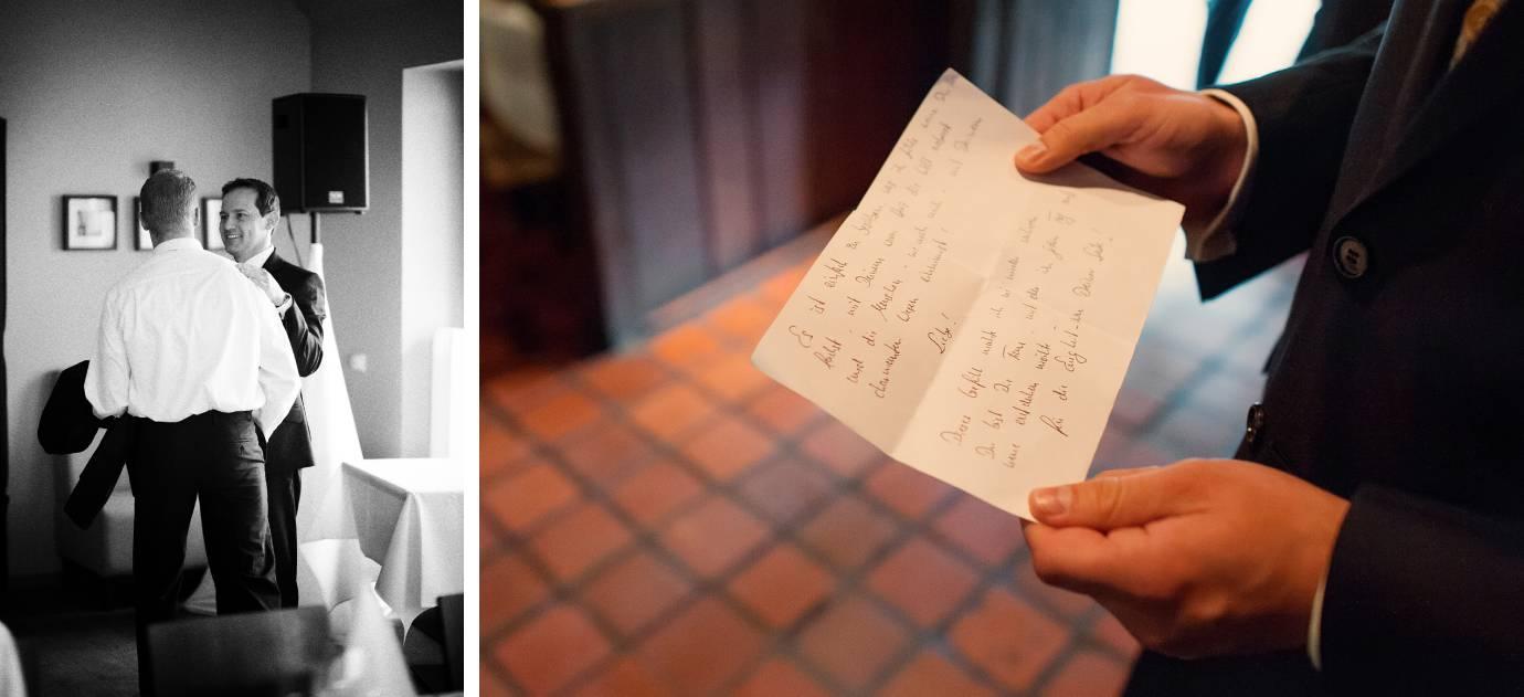 hochzeitsfotograf bremer rathaus 102 - Christine+Rico