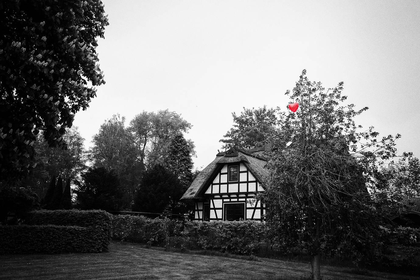 hochzeitsfotograf bremer rathaus 157 - Christine+Rico