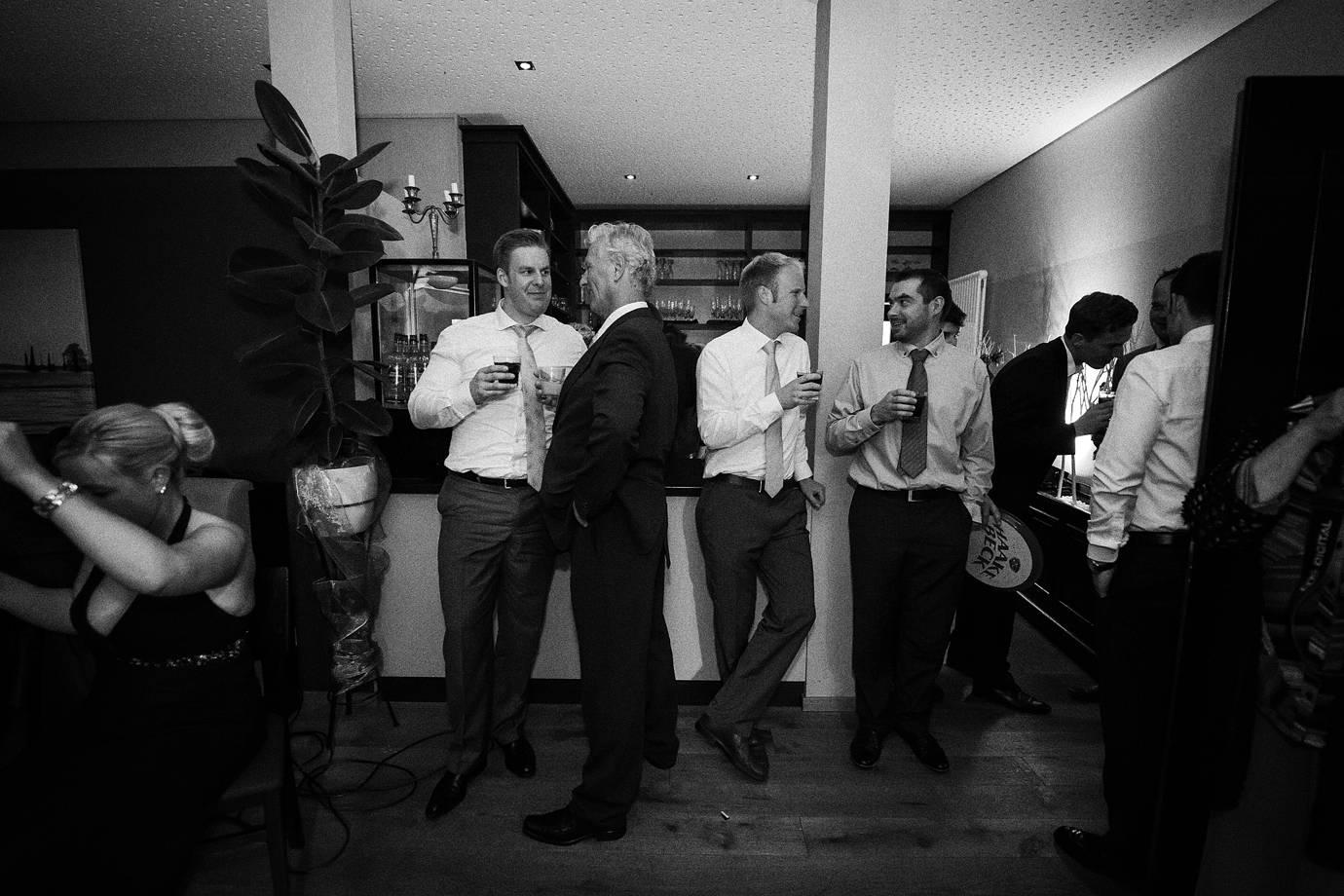 hochzeitsfotograf bremer rathaus 231 - Christine+Rico