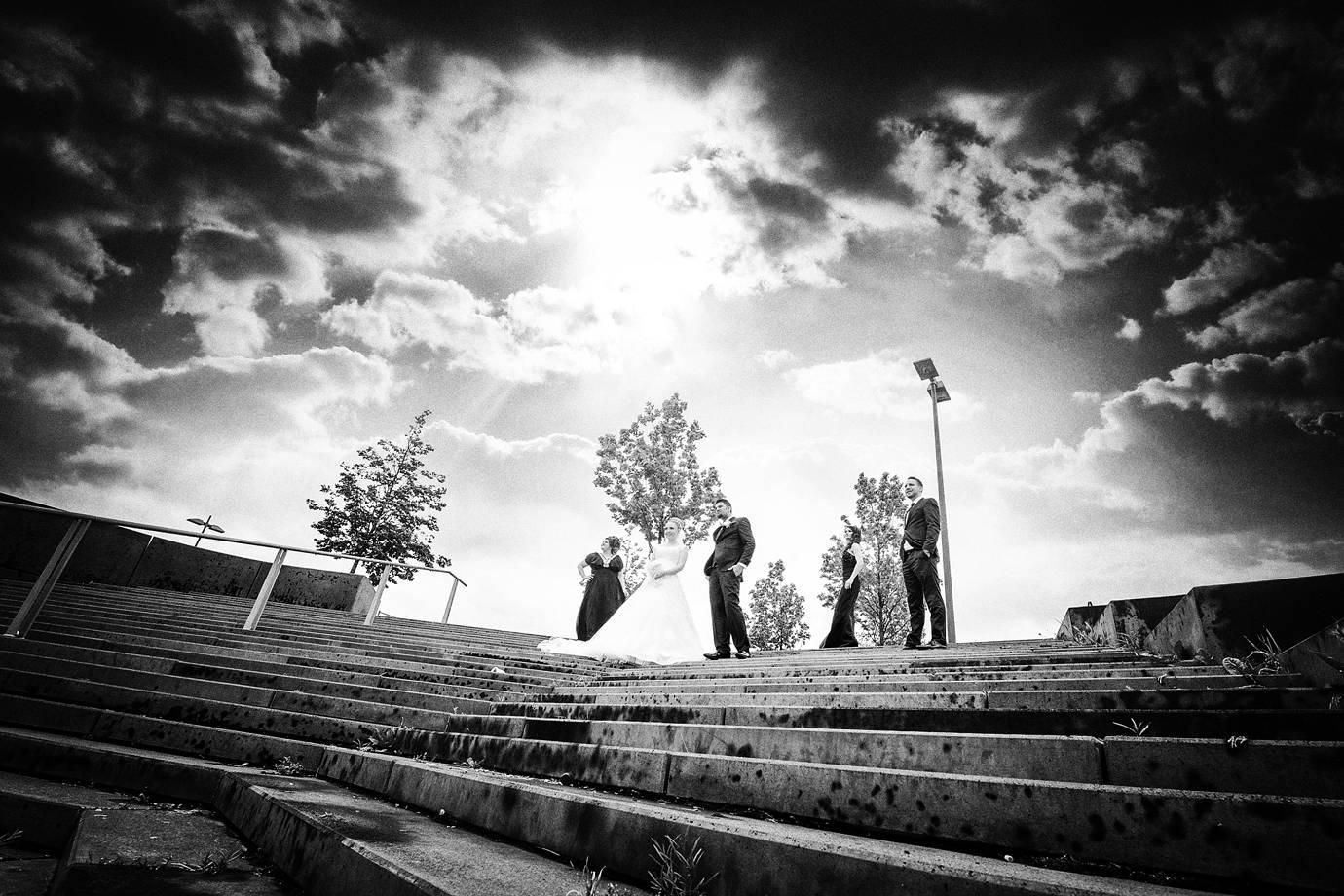 hochzeitsfotograf bremen 06 - Betül+Asad