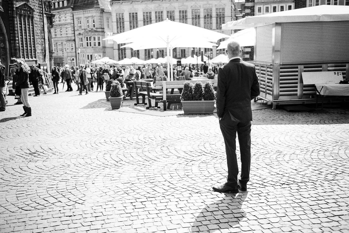 hochzeitsfotograf bremen 010 - Mareike+Lasse